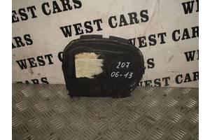 б/у Защиты ремня ГРМ Peugeot 207