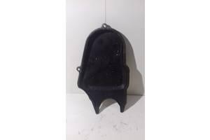 Захисту ременя ГРМ ЗАЗ 1102 (Таврія)