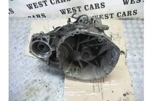 Б/У 2007 - 2010 Qashqai+2 МКПП 2.0 dCi 4WD 6 ст.. Вперед за покупками!