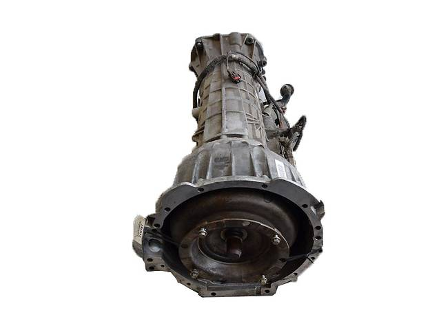 купить бу КПП 4HP-24 RANGE ROVER II 4.6 V8 01R б/у в Львові