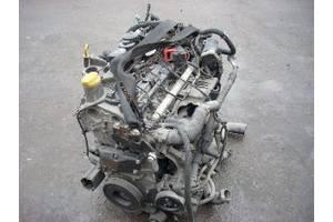 б/у КПП Chrysler PT Cruiser