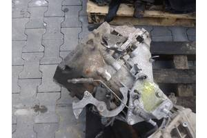 б/у КПП Ford Galaxy