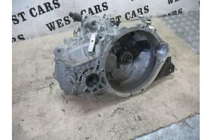 Б/В МКПП f5m43 1.6 бензин ASX 2010 - f5m43. Вперед за покупками!