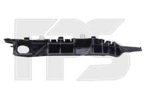Крепеж бампера Hyundai Elantra MD 11-15, левый (см. фото.) (FPS) 865133X000