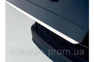 Багажники Kia Picanto