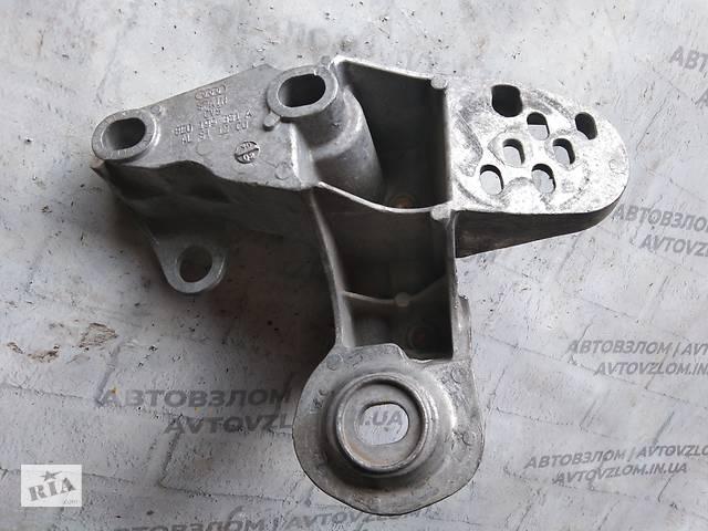 бу Кронштейн для Audi A6 C5 8E0199351A  в Україні