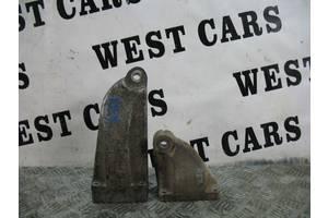 Б/У 2007 - 2012 Rexton Кронштейн двигуна. Вперед за покупками!