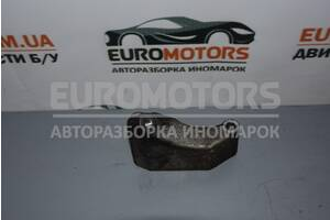 Кронштейн кондиционера Mercedes C-class 2.2cdi, 2.7cdi (W203) 2000-2007 A6112340239