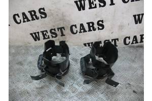 б/у Кронштейны топливных фильтров Opel Combo груз.