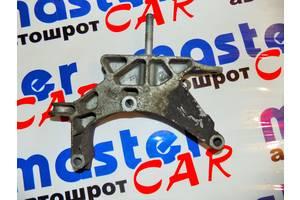 Подушки АКПП / КПП Fiat Doblo