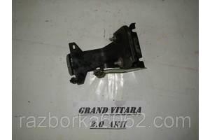 Кронштейн крепления блока ABS Suzuki Grand Vitara (JB) 06-17 (Сузуки Гранд Витара)  5616064J00
