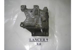 Кронштейны Mitsubishi Lancer