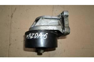 Масляные фильтры Mazda 6