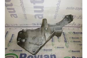Кронштейн крепления навесного оборудования (2,5 DTI 16V) Nissan PATHFINDER 3 2005-2012 (Ниссан Патфаиндер), БУ-167400