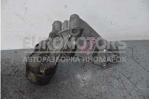 Кронштейн насоса ГУР Ford Connect 1.8tdci 2002-2013 1S4Q6A228AD