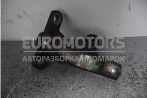 Кронштейн промвала МКПП Ford Focus 1.6tdci (II) 2004-2011 4M513K305EA