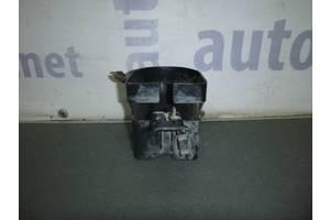 б/у Кронштейны топливных фильтров Opel Zafira