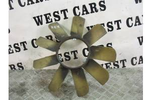 Б / У Крильчатка вентилятора Rexton II 6652000223. Найкраща ціна!