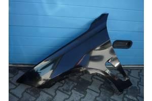 б/у Крылья передние BMW X6