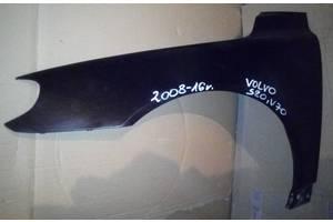 б/у Крылья передние Volvo V70