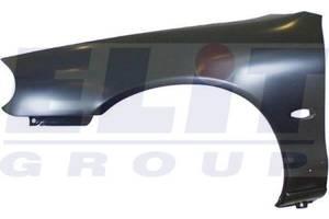 Крыло переднее FORD MONDEO II (BAP) / FORD MONDEO II Turnier (BNP) 1996-2000 г.