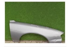 б/у Крылья передние Mazda Millenia