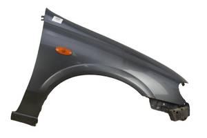 б/у Крылья передние Nissan Almera