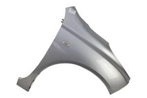 б/у Крылья передние Nissan Micra
