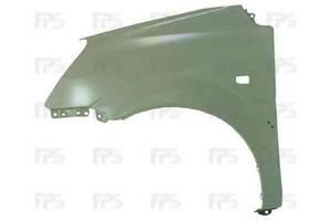 Крыло переднее правое Hyundai Matrix 08-10 (FPS) 6632110320
