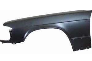 Крило переднє праве MERCEDES-BENZ 190 (W201) 1982-1993 р.
