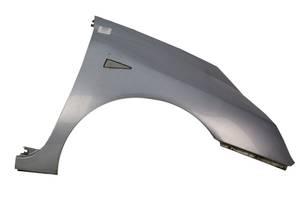 б/у Крылья передние Renault 4
