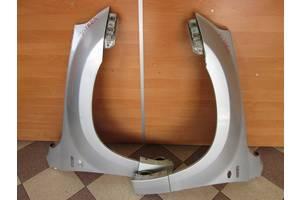 крила передні Suzuki Grand Vitara