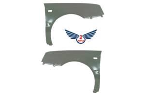 Крыло  Volkswagen VENTO 92-99 (Код: 953801 )