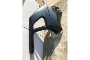 Новые Крылья задние Volkswagen Tiguan