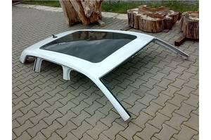 Крыша б/у для Volkswagen Touareg7P 2010-