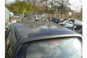 б/у Крыши Chevrolet Spark
