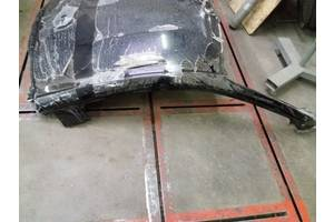 б/у Крыши Ford Mustang