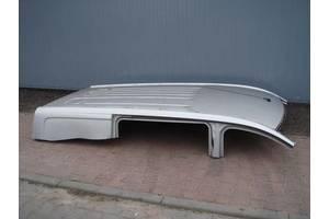 б/у Крыши Peugeot Expert груз.