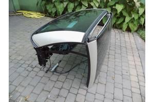 б/у Крыши Renault Megane