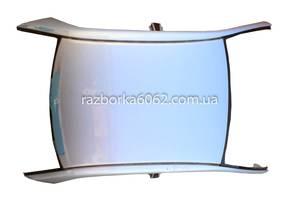 Крыша Toyota Corolla E15 07-13 (Тойота Королла Е15)  6311112870