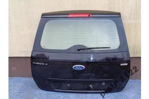 б/у Крышки багажника Ford Fusion