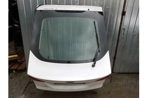 б/у Крышки багажника Ford Mondeo