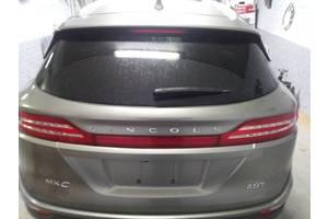 б/у Багажники Lincoln MKC