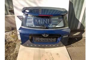 б/у Крышки багажника MINI Countryman