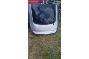 б/у Крышки багажника Nissan 350Z