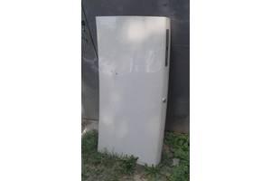 б/у Крышки багажника ВАЗ 2107