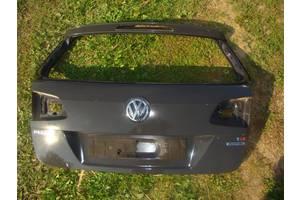 б/у Крышки багажника Volkswagen Passat
