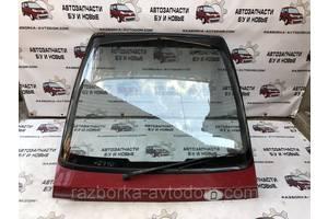 Крышки багажника Nissan Sunny