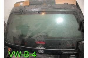 Крышки багажника Volkswagen Passat B4