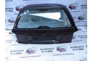 Крышки багажника Ford Scorpio